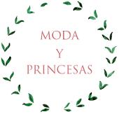 Moda y Princesas